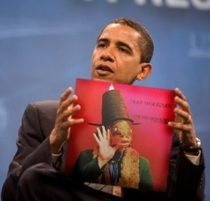 Boppills_Captain_Beefheart_Barak_Obama